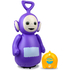 Teletubbies Radio Control Inflatable - Tinky Winky: Image 1