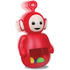 Teletubbies Inflatable Bopper Po: Image 3