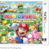 Mario Party: Star Rush + Notebook: Image 2
