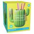 Cactus Desktop Organiser: Image 3