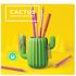 Cactus Desktop Organiser: Image 2