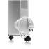 De'Longhi TRRS0715 Radias 1500W Oil Filled Radiator: Image 4