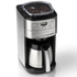 Cuisinart DGB900BCU Grind & Brew Plus Coffee Maker: Image 2