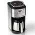 Cuisinart DGB900BCU Grind & Brew Plus Coffee Maker: Image 2
