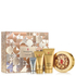 Elizabeth Arden Ceramide Capsules Lift & Firm Set (Worth £116): Image 1