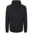 Animal Men's Sabre Hoody - Black: Image 2