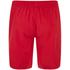Animal Men's Bahima Board Shorts - Crimson Red: Image 2