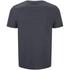 T-Shirt Homme Woody Animal -Marine: Image 2