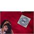 DC Comics Bombshell Wonder Woman Logo Heren T-Shirt - Rood: Image 2