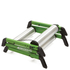 Kurt Kinetic Z Rollers: Image 2