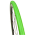 Kurt Kinetic Trainer Tyre - 700x25c: Image 2