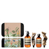 Aesop The Avid Explorer Collection: Image 1