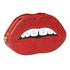 Tatty Devine Make Up Bag - Dental Bling: Image 1