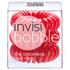 invisibobble Hair Tie Raspberry Red (3 Pack) (Beauty Box): Image 1