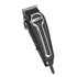 Wahl Elite Pro Corded Clipper: Image 1