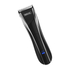 Wahl Lithium Ultimate Clipper: Image 1