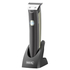 Wahl Lithium Blitz Beard Trimmer: Image 1
