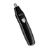 Wahl Rechargeable Personal Trimmer: Image 1