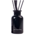 Natural Spa Factory Oud Diffuser: Image 1