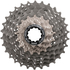 Shimano Dura Ace R9100 Cassette - 11 Speed: Image 1