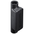 Shimano Di2 EW-WU111 E-Tube Wireless Unit for Di2 System - 2 Port: Image 1