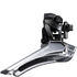 Shimano Dura Ace R9100 Front Derailleur - Braze On: Image 1