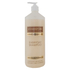 Jo Hansford Expert Colour Care Everyday Supersize Shampoo (1000ml): Image 1