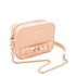 SALAR Women's Betz Small Bag - Carne: Image 3