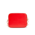 SALAR Women's Betz Small Bag - Rosso: Image 5