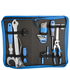 Unior Bike Tool Kit - 20 Pieces: Image 1