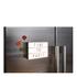 Mini lightbox A6 aimantée et lot de magnets: Image 2