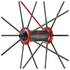 Fulcrum Racing Zero C17 Competizione Clincher/Tubeless Wheelset: Image 2