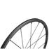 Fulcrum Racing Zero Nite C17 Clincher Wheelset: Image 5