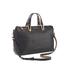 Coccinelle Women's Liya Tote Bag - Black: Image 3