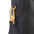 Coccinelle Women's Liya Tote Bag - Black: Image 4
