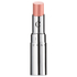 Chantecaille Lip Stick - Mirage: Image 1
