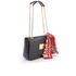 Love Moschino Women's Shoulder Bag - Black: Image 2