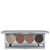 Colorescience Pressed Mineral Brow Palette: Image 1