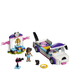 LEGO Friends: Puppy Parade (41301): Image 2