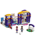 LEGO Friends: Heartlake Sportzentrum (41312): Image 2
