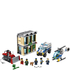 LEGO City: Bulldozer Break-In (60140): Image 2