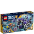LEGO Nexo Knights: Three Brothers (70350): Image 1