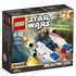 LEGO Star Wars: U-Wing Microfighter (75160): Image 1