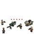 LEGO Star Wars: Pack de combat des soldats de la Résistance (75164): Image 2