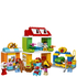 LEGO DUPLO: Town Square (10836): Image 2