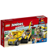 LEGO Juniors: Demolition Site (10734): Image 1