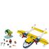 LEGO Creator: Island Adventures (31064): Image 2