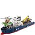 LEGO Technic: Ocean Explorer (42064): Image 2