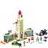 LEGO DC Super Hero Girls: L'école des Super Héros (41232): Image 2