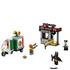 LEGO Batman Movie: Scarecrows Speziallieferung (70910): Image 2